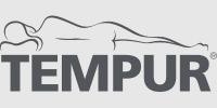 tempur-logo-1